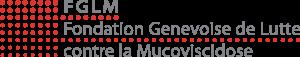 FGLM – Fondation Genevoise de lutte contre la Mucoviscidose